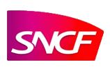 SNCF avec Plasti-D pour le PMMA Plexi
