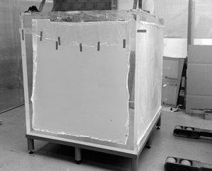 Fabricant Aquariums Acryliques sur mesure
