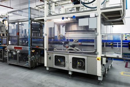 polycarbonate_lexan_makrolon_margard_carter_machine
